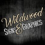 Wildwood Signs & Graphics