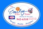 Emily Ellis Team - Realty of Maine