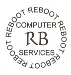 REBOOT Computer Services