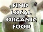 Maine Organic Farmers and Gardeners