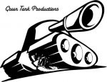 Green Tank Productions