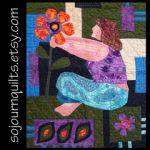 Sojourn Quilts