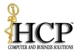 HCP Computers and Business Solutions